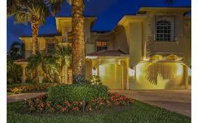 delray beach tree lighting. 8961 Valhalla Drive - Delray Beach, Florida Beach Tree Lighting