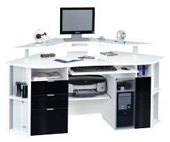 desk office desk corner guards office desk corner sleeve corner computer desks office star corner