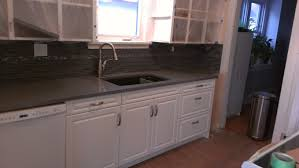 Kitchen Cabinets St Catharines Stock Semicustom And Custom Built Cabinet Design And