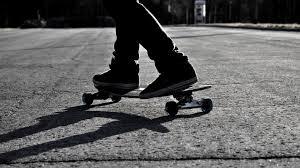 skateboard wallpaper 117 go not go away
