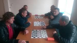 Картинки по запросу фото шашки змагання