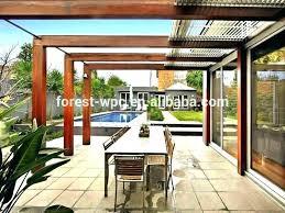 wooden gazebo canopy gazebo canopy wood wood canopy outdoor wood canopy outdoor wooden gazebo canopy wood wooden gazebo