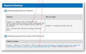 How To Cite The Basics Writing Cite Sources For A Discussion Board