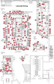 University Of Alabama Furnishings And Design The University Of Alabama Brings Action To The Front Of The