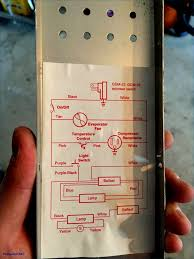 true gdm 72 wiring diagram electrical wiring library true freezer gdm-72f wiring diagram at Gdm 72f Wiring Diagram