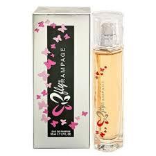 Женская парфюмерия <b>Rampage</b>: Купить в Твери | Цены на Aport.ru