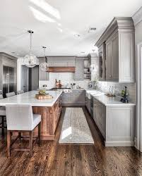 """Becki Owens on Instagram: """"Sharing the amazing kitchens by ..."""