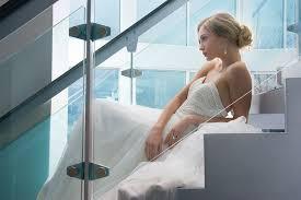 lana addison bridal Wedding Dress Designers Kerry theia bridal 890178 jpg french wedding dress designer kerry