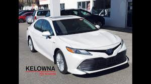 2018 toyota white camry. brilliant 2018 2018 toyota camry xle hybrid platinum pearl white for toyota white camry