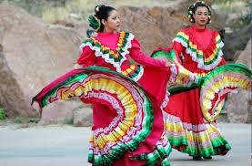 Viva El Paso Mckelligon Canyon Theatre El Paso Tx