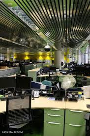 norman foster office. Norman-foster-utopian-black-glass-willis-building-ipswich- Norman Foster Office I