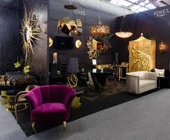 architectural digest home design show 2. Koket In Ad Show 2 Architectural Digest Home Design L