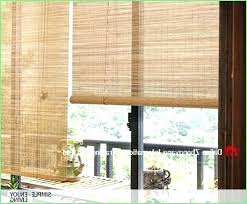 window shades blinds a purchase low carbon outdoor natural home decor bamboo roller rice paper accessories natura