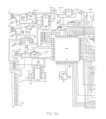 clifford concept 300 alarm wiring diagram images concept 300 rcd 300 wiring diagram diagrams database