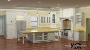 Southern Living Kitchen Designs Design564846 Southern Style Kitchens 17 Best Ideas About