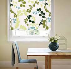 fabric roman blinds.  Blinds Home  Blind Types Roller  To Fabric Roman Blinds