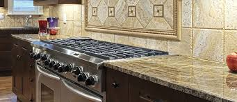 understanding granite countertops installation