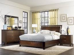 Legacy Bedroom Furniture Legacy Classic Boulevard Dresser 970 1200