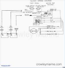 minn kota battery wiring diagram 36 volts and trolling motor minn kota riptide foot pedal wiring diagram minn kota battery wiring diagram 36 volts and trolling motor