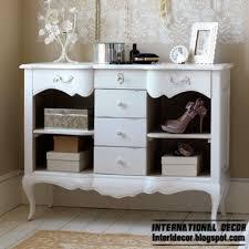 vintage looking bedroom furniture. vintage bedroom style small corner store map looking furniture d