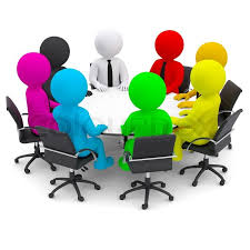business meeting round table round table communication definition round table communication definition