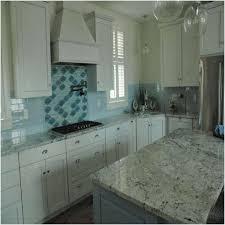linear mosaic glass tile comfy 50 beautiful gray glass tile backsplash ideas