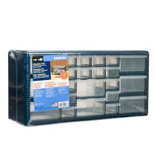 office closet organization ideas. Sears For 13 Dollars. Office Supply Closet Organizer - Google Search Organization Ideas E