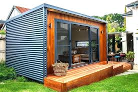 Garden shed office Big Modern Storage Shed Modern Shed Kits Modern Garden Office Garden Shed Ideas Backyard Retreat Modern Shed Interior Small Deck Modern Garden Shed Kits Lsonline Modern Storage Shed Modern Shed Kits Modern Garden Office Garden