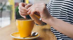 Your doctor or pharmacist may already be aware of any possible drug interactions and may be monitoring you for it. 3 Cups Of Tea Or Coffee A Day Is Good For Your Heart No Energy Drinks Please Hindustan Times