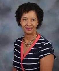 Cecilia Godwin - Alabama School of Math and Science