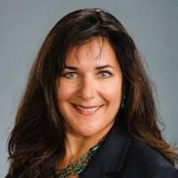 "10 ""Sonia Casey"" profiles | LinkedIn"