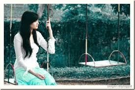alone girl in love wallpapers for facebook. Simple Wallpapers Sad Girls Wallpapers For Facebook Inside Alone Girl In Love For