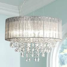 bedroom chandelier lights bedroom small bedroom chandelier lighting