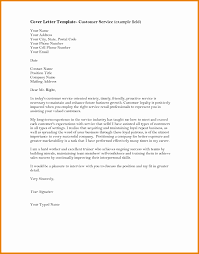 7 Teacher Application Letter Besttemplates Besttemplates