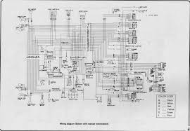 jaguar xj6 electrical wiring diagram image details nissan electrical wiring diagram
