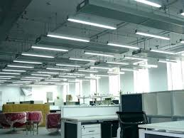 Office light fittings Square Office Light Fixtures Collection In Ceiling Home Best Fixture Lighting Wondrous Innovative Of Best Lighting For Home Office Global Sources Wonderful Home Office Lighting About Remodel Selection Design For