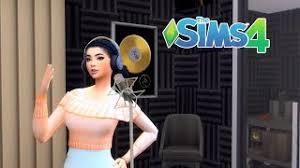 Lucky Me - Craig Reever feat. Cleo Kelley   Sims 4 Machinima (Music Video)  + lyrics - YouTube