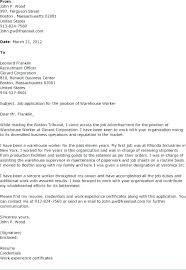 Cover Letter For Community Support Worker Social Worker Cover Letter