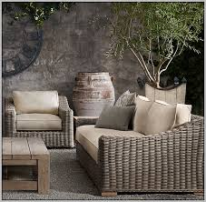 restoration hardware outdoor furniture covers. Restoration Hardware Outdoor Furniture Warranty Covers