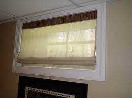 basement curtain ideas. Google Image Result For Http://www.windowtreatments-ideas.com/. Curtains Basement Curtain Ideas N