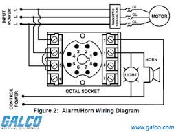 8 pole relay wiring diagram 8 wiring diagrams online 8 pin relay diagram 8 image wiring diagram