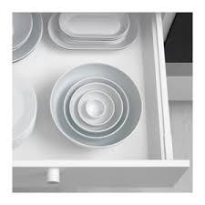 Миска <b>IKEA 365</b>+, белый - «Шик и блеск!» | Отзывы покупателей
