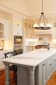 Light Fittings For Kitchens Off White Kitchen Design Free Standing Kitchen Island Blue Led