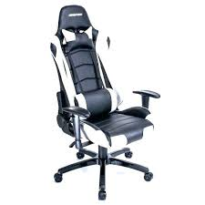 Office chair with speakers Gaming Office Chair With Speakers Medium Size Of Desk Gaming Chairs Built In Cuddle Hot Selling Breathtaking Massage Chair With Speakers Hodsdonrealtycom Office Chair With Speakers Wireless Gaming Images Reviews Console