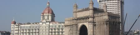 mumbai wikitravel mumbai banner jpg
