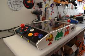 Cocktail Arcade Cabinet Kit Arcade Machines For Sale High Quality Mini Arcade Machines For