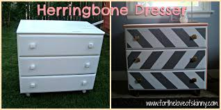 chevron painted furniture. First Off Chevron Painted Furniture
