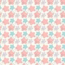 Cute Retro Wallpaper on WallpaperSafari