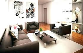 interior furniture photos modern interior design medium size urban living furniture top incredible diverse room zen
