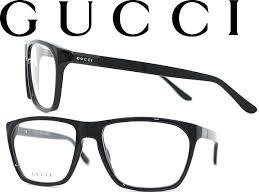 gucci eyeglasses womens. gucci glasses black gucci eyeglass frames eyeglasses guc-gg-1005-00s branded/ womens